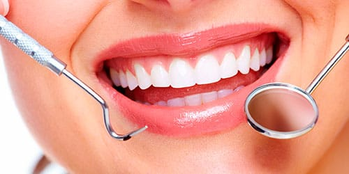 К чему снится опухший зуб фото