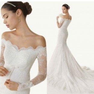 распродажи свадебных платьев в воронеже
