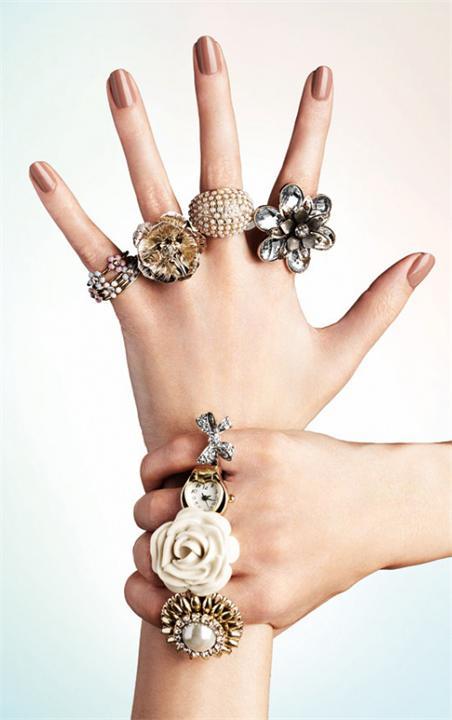 сонник знакомый мужчина дарит кольцо