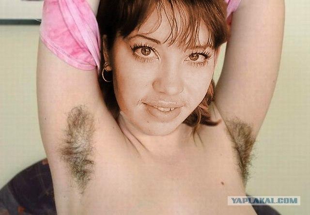 Хочу телку волосатую и с усиками фото 396-748