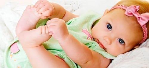 Снится что рождение если значит дочери