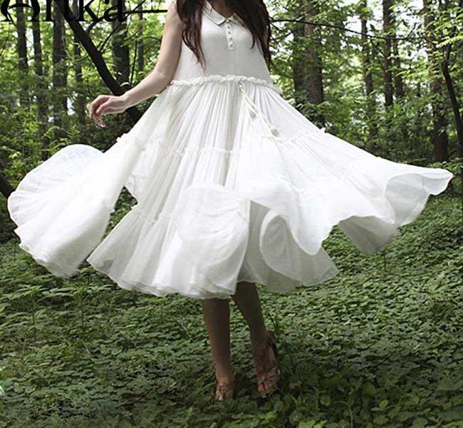 Сонник-видеть себя невестой