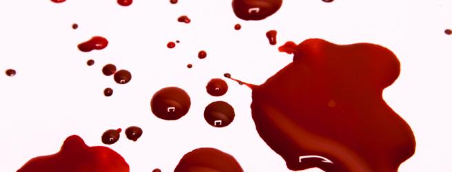 сонник кров месячние
