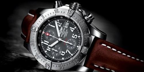 Сонник часы наручные с браслетом