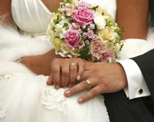 К Чему Сниться Невеста Плачет