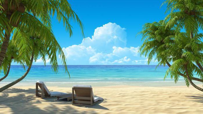 Пляж толкование снов