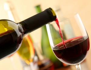сонник пить вино и водку