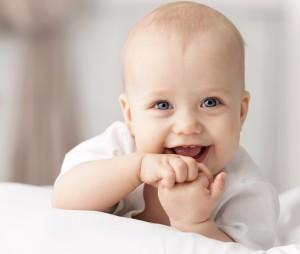 сонник беременность обморок