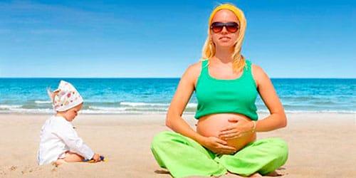 По фрейду сонник беременность