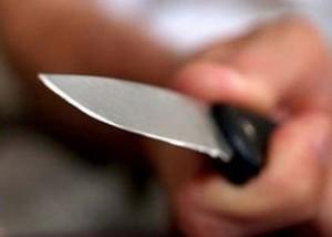 Сонник воры с ножом