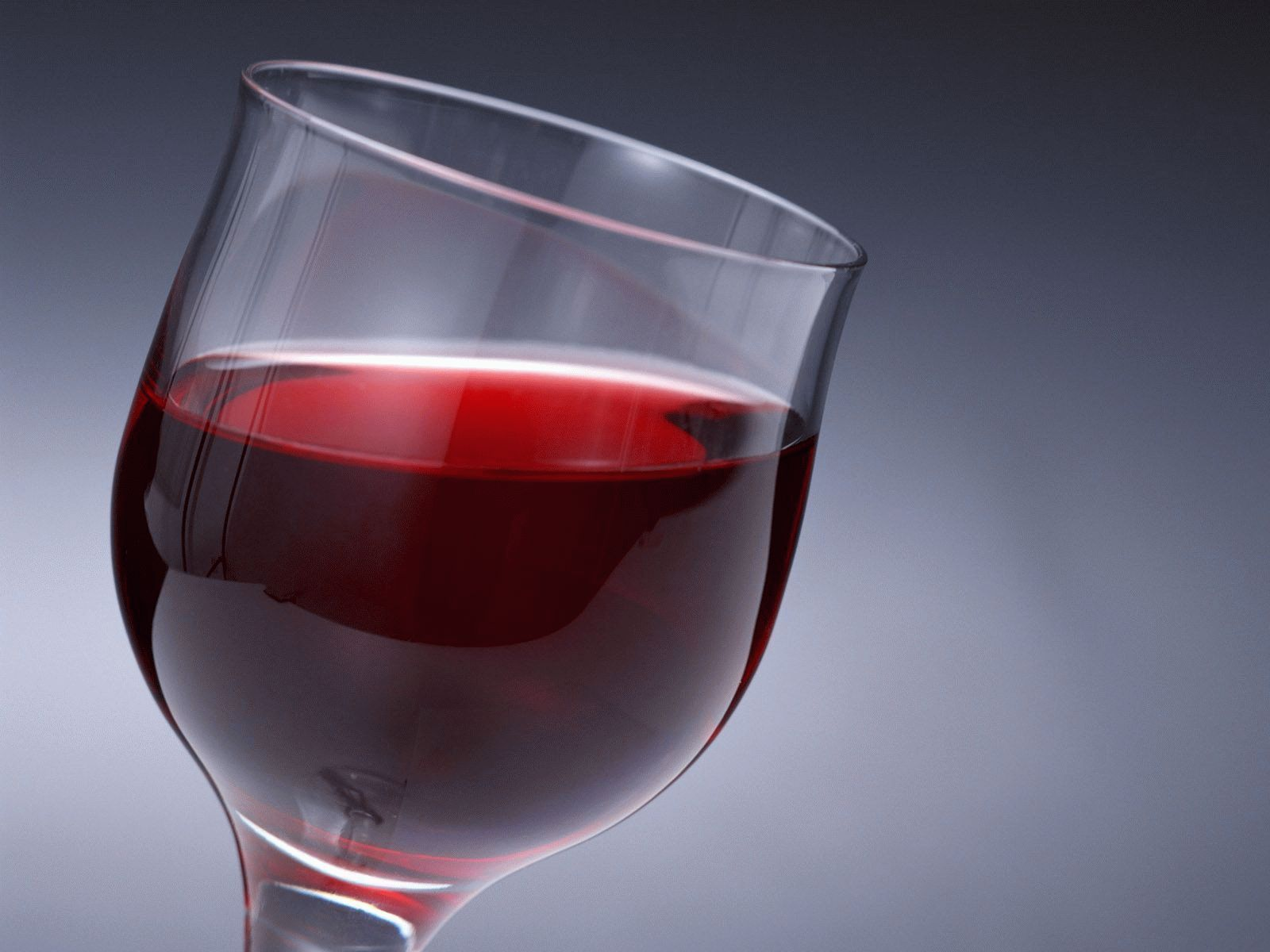 пить миллера вино сонник
