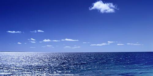 К Чему Снится Тихое Чистое Море
