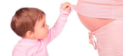 К чему снится мать бьет дочь фото