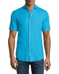 2ad80e37990135d Сонник ночная рубашка к чему снится ночная рубашка во сне, ночная ...