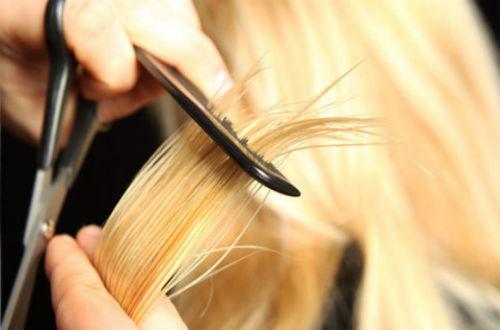 золота любом сон взять в руки прядь чужих рыжих волос Краснодар