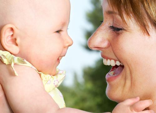 к чему снится смерть беременной знакомой