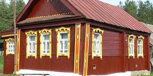 Сонник Приобрести Старый Дом
