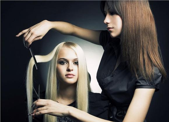 К чему снится стричь волосы кому-то