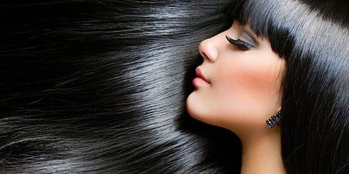 Чужие волосы сонник