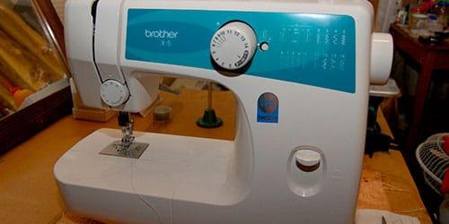 сонник стиральные машины